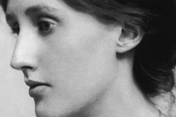 Virginia Woolf e sua Mrs Dalloway
