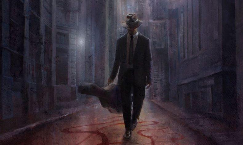 A Balada do Black Tom – Releituras de Lovecraft