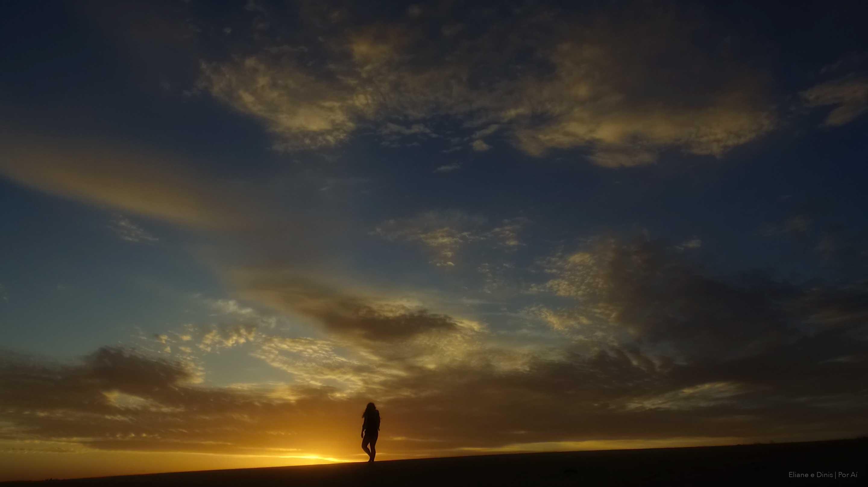Alvor,-Algarve,-Portugal