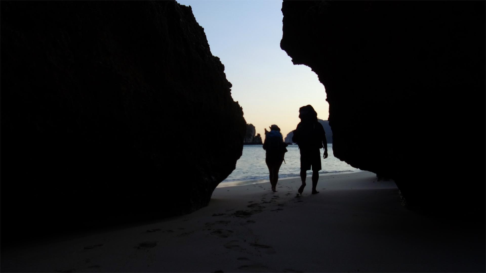 Praia do Creiro