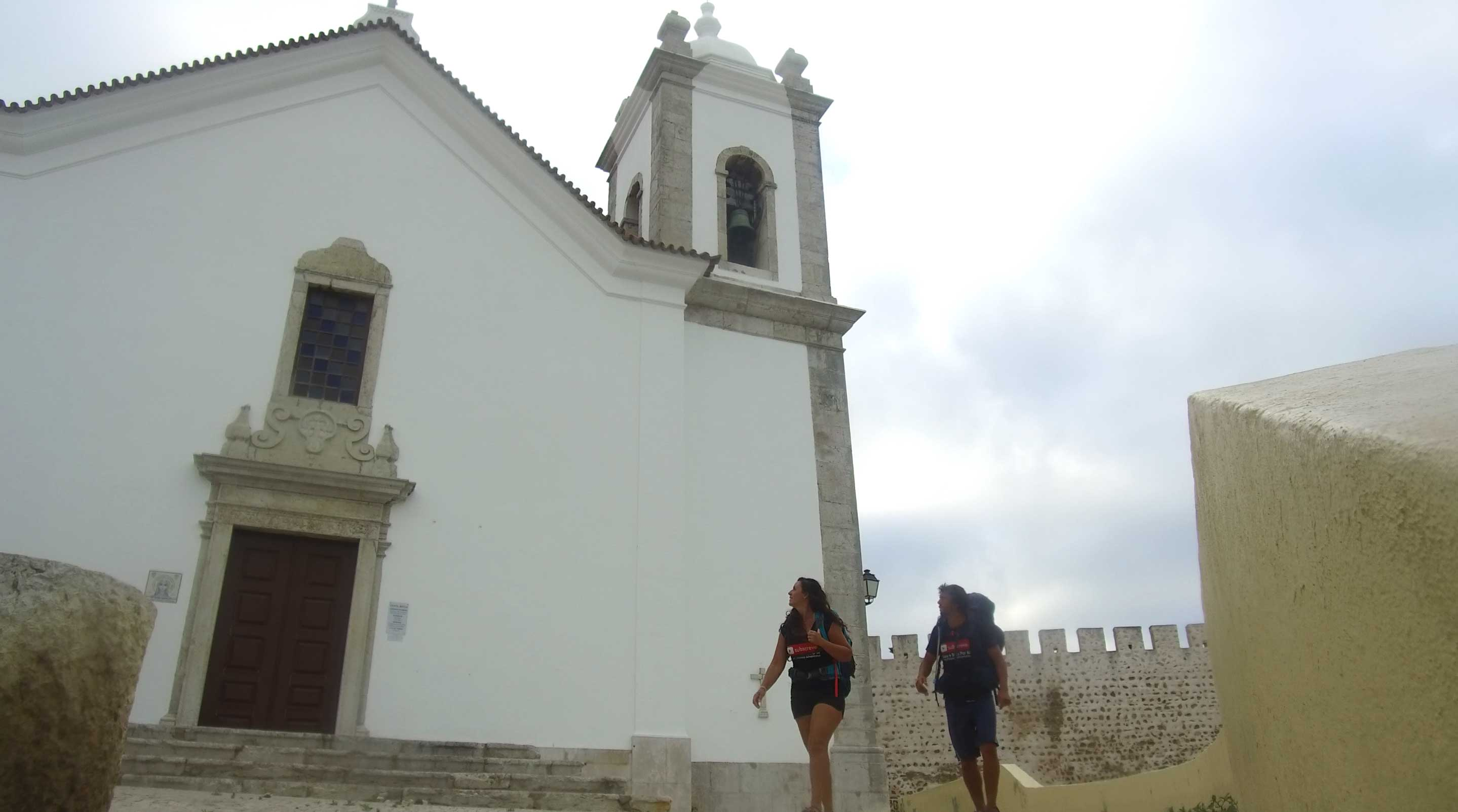 Igreja-de-Sines