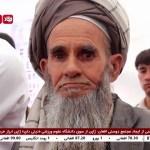کمیسیون انتخابات: تسلیم زورآزماییهای عبدالله نمیشویم