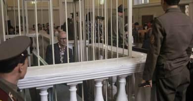 Чикатило остался в списке выдающихся выпускников российского вуза