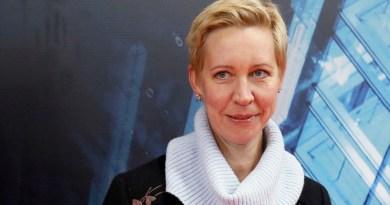 Татьяна Лазарева призналась, что обращалась за помощью к психологу