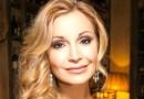 Ольга Орлова случайно выдала свой «секрет на миллион»