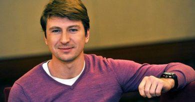 Ягудин рассказал о конфликте в шоу Ильи Авербуха