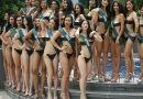 Представительница Пуэрто-Рико завоевала титул «Мисс Земля — 2019»