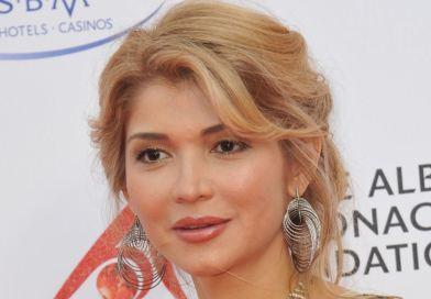 Узбекистан вернет из Швейцарии предметы искусства по делу Каримовой