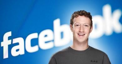 Цукерберг напророчил миру глобальные изменения к 2030 году