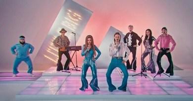 «Евровидение» официально отменили