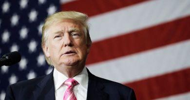 США заявили о переносе саммита G7