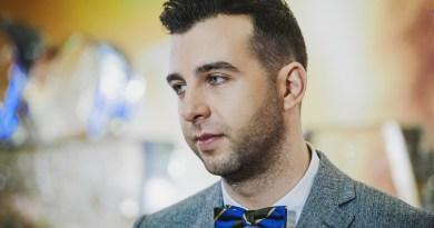 Ургант высмеял назначение Шнурова генпродюсером RTVI