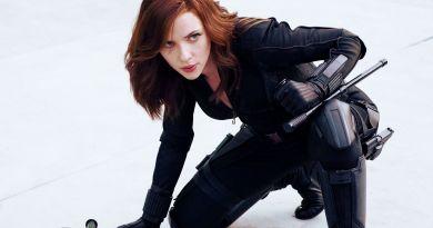 Стало известно, кто заменит Скарлетт Йоханссон в киновселенной Marvel