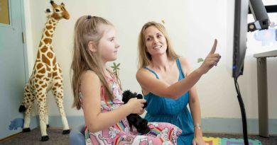 Ученые выяснили, от чего зависят математические способности у детей