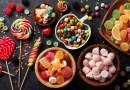 Раскрыто негативное влияние сахара на память детей