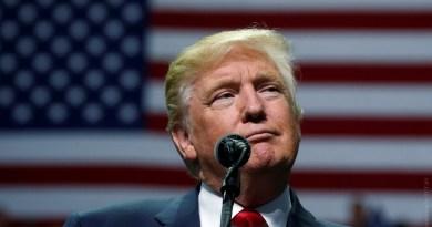Трамп заявил об исчезновении США в ближайшие три года