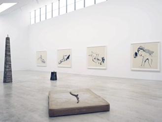 Tracey Emin Image