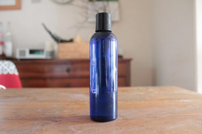 手作り化粧水のレシピ。グリセリンとアロマオイルでしっとり ...
