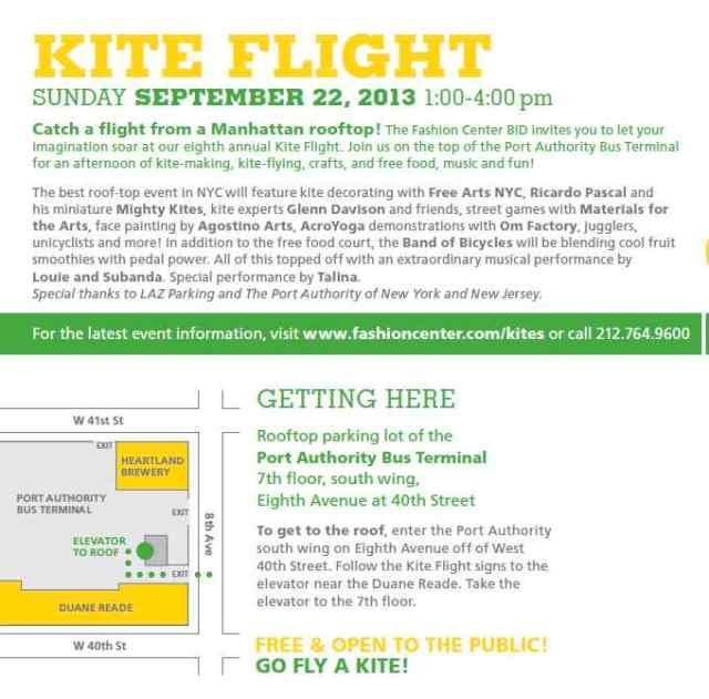 Kiteflight2