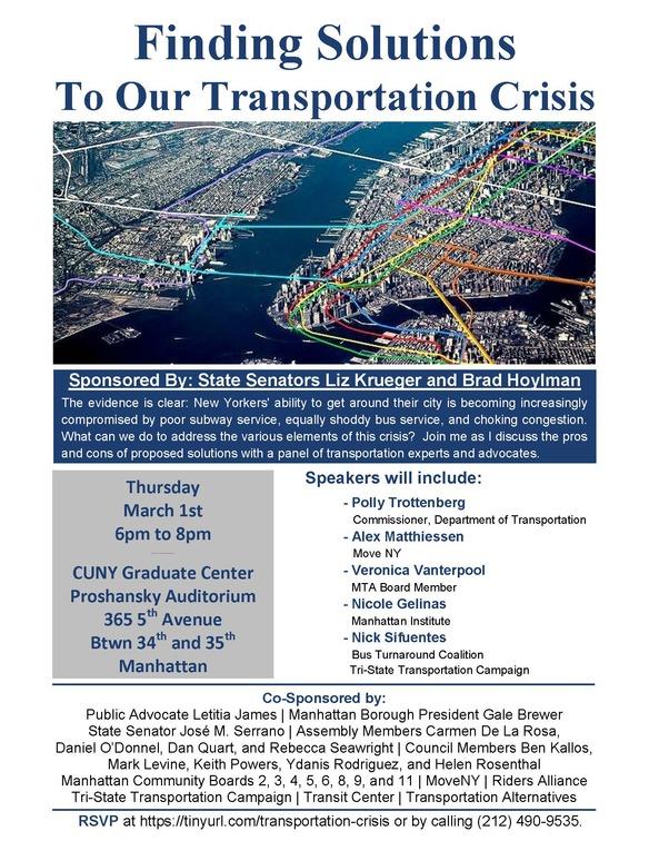 Transit Forum Flyer (2)
