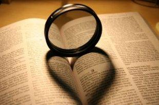 Bible_Book_Heart