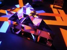 harald-haraldsson-beautiful-prism