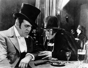 jekyll-and-hyde-1920jpg-a022ce1c97470b79