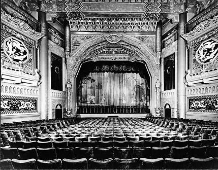 theatre-interior-1920