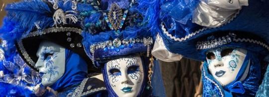 venice-masquerade-ball