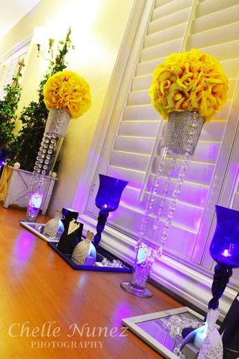 wedding_ellison125 copy