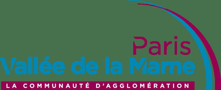 https://i1.wp.com/chelles-aquatique.fr/wp-content/uploads/2021/03/LogoAggloPVMCouleur-768x314-1.png?fit=768%2C314