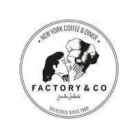 https://i1.wp.com/chelles-aquatique.fr/wp-content/uploads/2021/03/factoryco-logo2018-b-macaron.jpg?fit=200%2C200