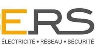 https://i1.wp.com/chelles-aquatique.fr/wp-content/uploads/2021/07/ERS.jpg?resize=320%2C176