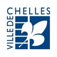 https://i1.wp.com/chelles-aquatique.fr/wp-content/uploads/2021/07/VILLE-DE-CHELLES-00-440397.jpg?fit=198%2C198