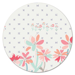 PPE-349-Gathering-Blooms-panel