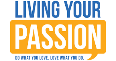 live-your-passion