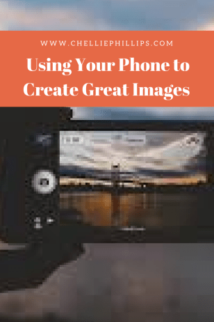 using-your-phone-to-create-great-images