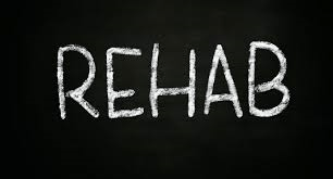 Does your website need rehab?