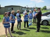 Police HQ Prayer Walk 250517 (35)