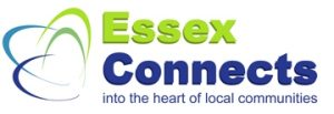 EssexConnects