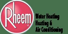 Heatin Cooling Water Heating