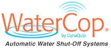 Water Shut-Off Systems