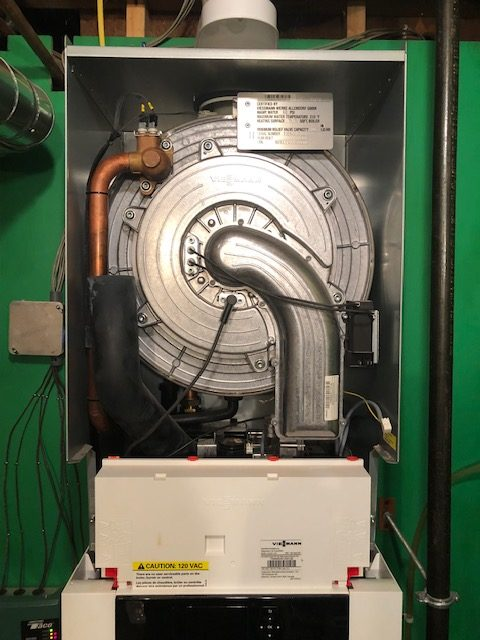 My_Dar_Watson_ Plumbing_ Boiler_Tuneup1