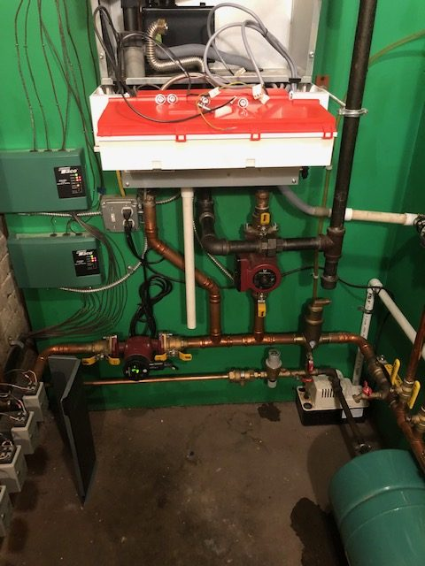 My_Dar_Watson_ Plumbing_ Boiler_Tuneup6
