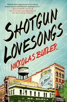 ShotgunLovesongs