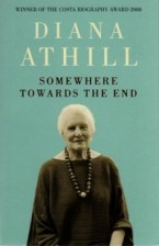 02'12'2013-Diana Athill - Somewhere Towards the End