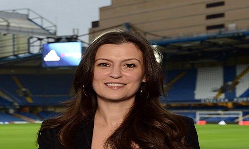Marina makes Eden Hazard transfer decision, Dortmund ready to sell £80m attacker to Chelsea, as Azpilicueta sets new Chelsea record - CHELSEA 247
