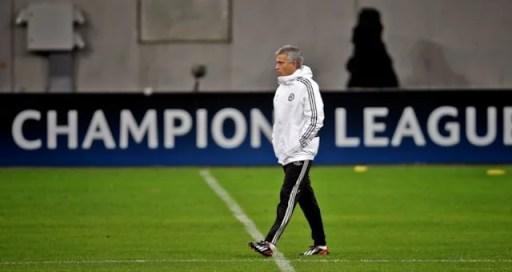 O técnico vê derrota na temporada passada como um bom aprendizado. (Foto: Chelsea FC)