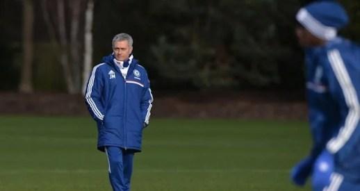 (Imagem: Chelsea FC)