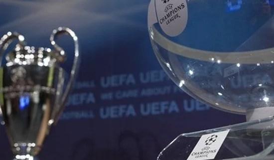 (Foto: UEFA)